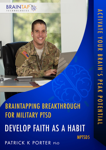 MPTSD06 - Develop Faith as a Habit