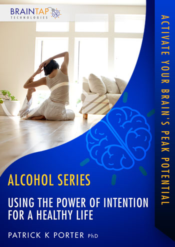 AF04 - Using the Power of Intention for a Healthy Life