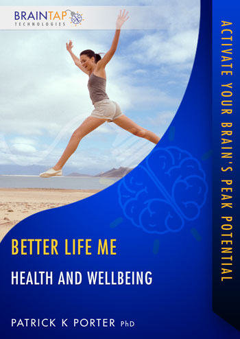 BLM02 - Health and Wellbeing - Dual Voice