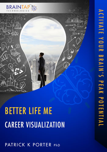 BLM07 - Career Visualization - Dual Voice