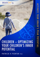 Children - Optimizing Your Childrens Inner Potential
