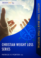 Christian Weight Loss Series