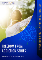 Freedom from Addiction Series