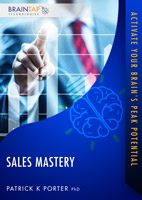 Sales Mastery
