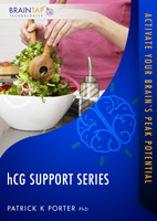 hCG Support Series