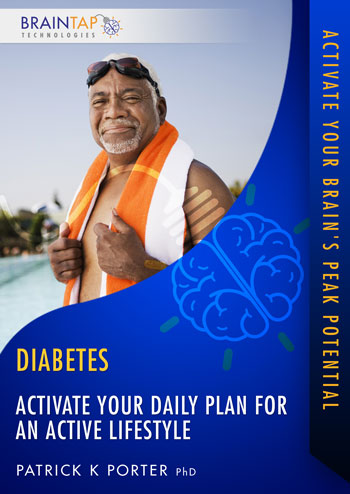 DAL01 - Activate-Your-Daily-Plan-for-an-Active-Life-style
