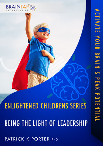 ECS10 - Being the Light of Leadership - Dual Voice