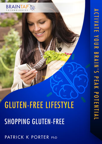 GFL05 - Shopping Gluten-Free - Dual Voice