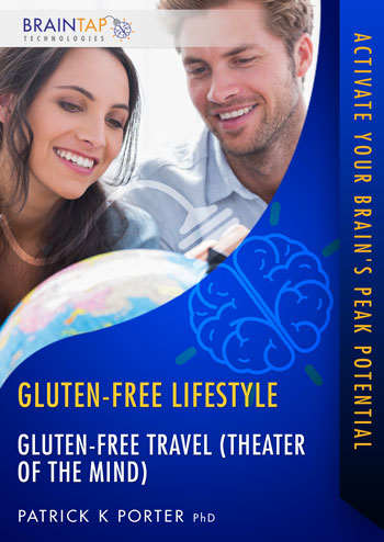 GFL07 - Gluten-Free Travel (Theater of the Mind)