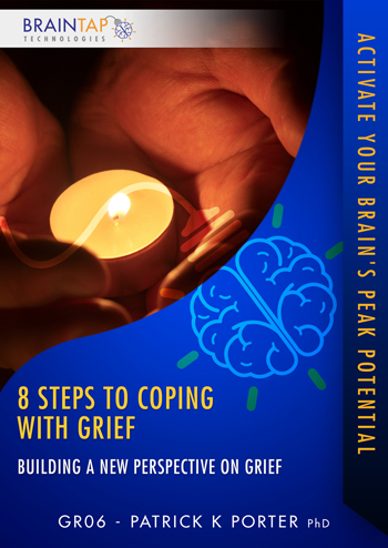 GR06 - Building a New Perspective on Grief