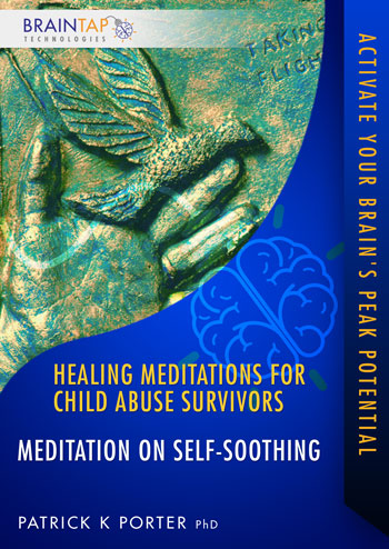 HMS06 - Meditation on Self-Soothing