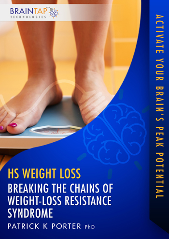 HSWC01 - Breaking the Chains of Weight-Loss Resistance Syndrome - Dual Voice
