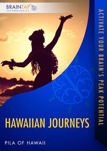 Hawaiian Journeys
