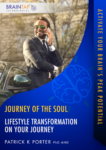 JOS05 - Lifestyle Transformation on Your Journey