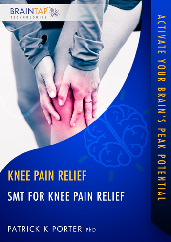KPain01 - SMT for Knee Pain Relief - Dual Voice