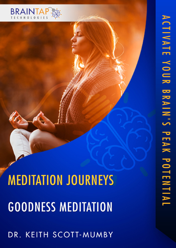 Goodness Meditation
