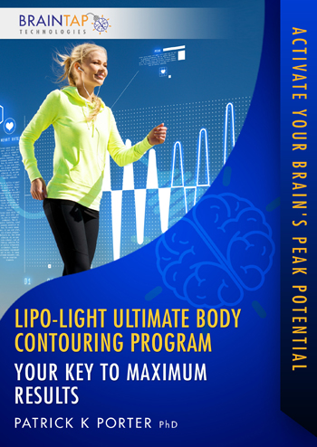 LLU06 - Your Key to Maximum Results