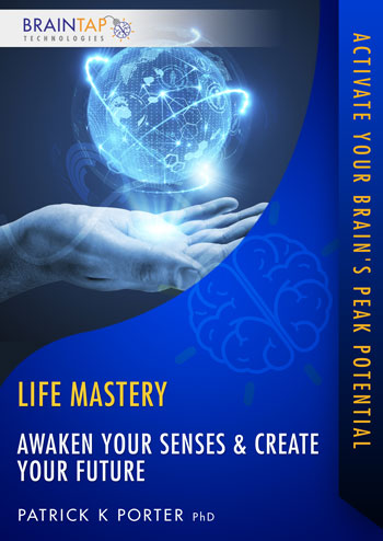 LM10 - Awaken Your Senses and Create Your Future