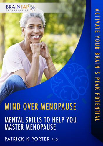 MM03 - Mental Skills to Help You Master Menopause - Dual Voice