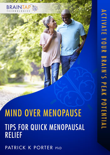 MM10 - Tips for Quick Menopausal Relief