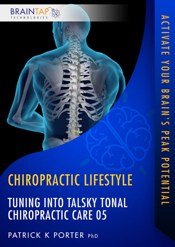 MT01 - Tuning Into Talsky Tonal Chiropractic Care 05 - Dual Voice