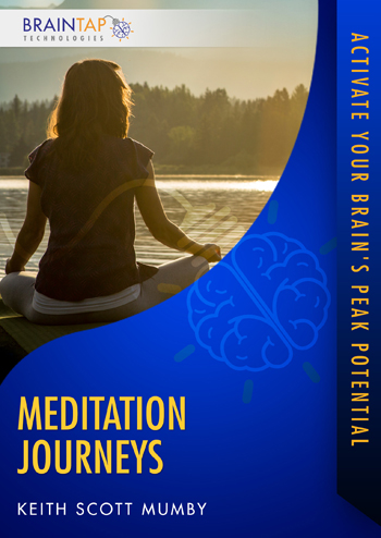 Meditation Journeys