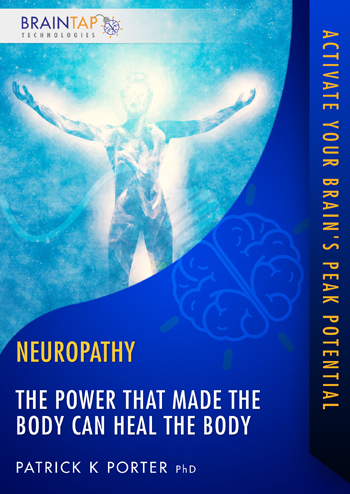 NB01 - The Power That Made the Body Can Heal the Body - Dual Voice