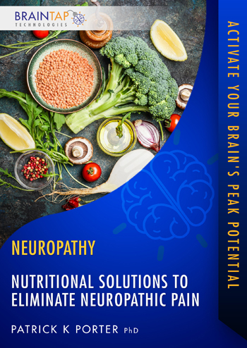 NB03 - Nutritional Solutions to Eliminate Neuropathic Pain - Dual Voice