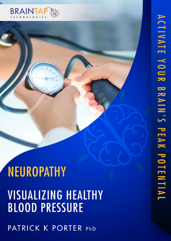 NB06 - Visualizing Healthy Blood Pressure - Dual Voice