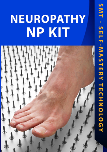 Kit - Neuropathy NP