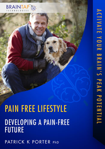 PF04 - Developing a Pain-Free Future