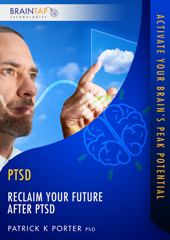 PTSD02 - Reclaim Your Future After PTSD - Dual Voice