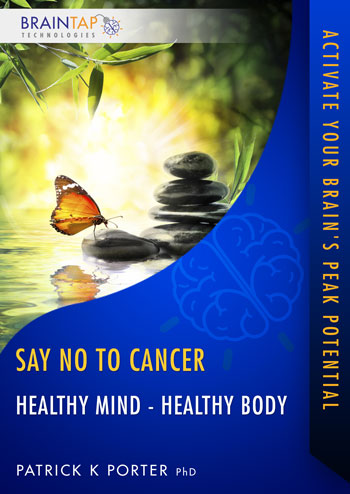 SNC05 - Healthy Mind - Healthy Body - Dual Voice