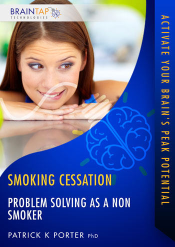 SS12 - Problem Solving as a Non Smoker - Dual Voice