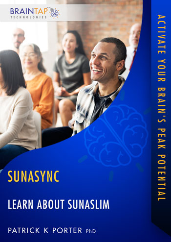 SSlim01 - Learn About SunaSlim