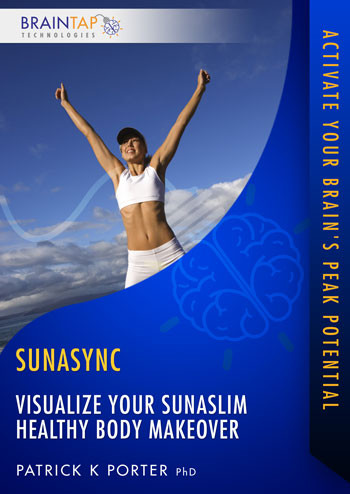 SSlim02 - Visualize your SunaSlim Healthy Body Makeover