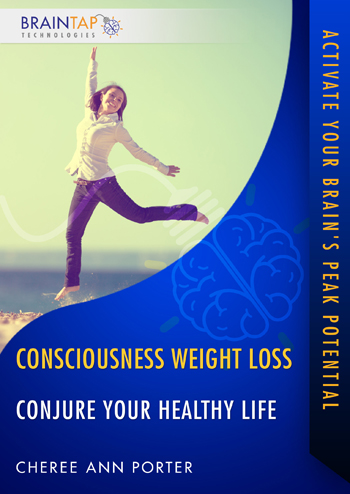 WJGF07 - Conjure Your Healthy Life
