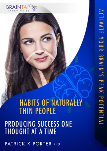 WL04 - Producing Success One Thought at a Time - Dual Voice