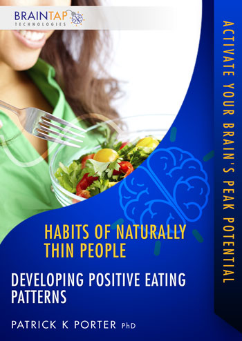 WL07 - Developing Positive Eating Patterns