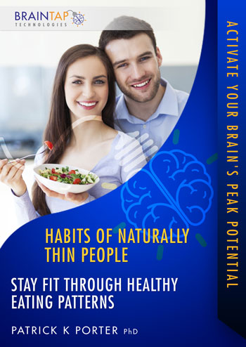 WL15 - Stay Fit Through Healthy Eating Patterns