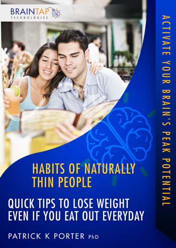 WL17 - Quick Tips To Lose Weight Even If You Eat Out Everyday