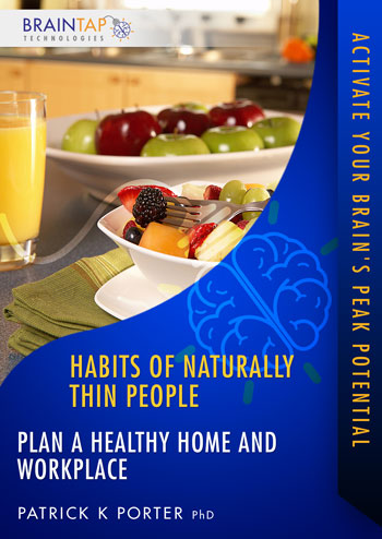 WL41 - Plan a Healthy Home and Workplace