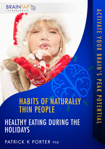WL48 - Healthy Eating During the Holidays - Dual Voice