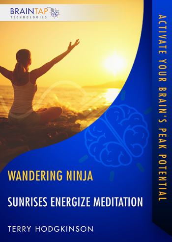 WN05 - Sunrises Energize Meditation