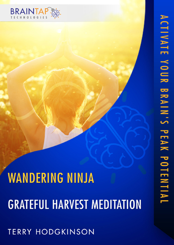 WN08 - Grateful Harvest Meditation