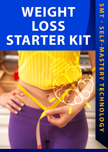 Kit - Weight Loss Starter